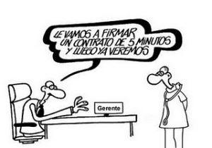 Abogado laboralista en Murcia