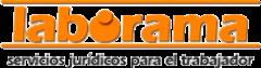 cropped-logo_encabezado-1-3.png