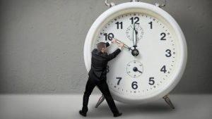cambio_horario